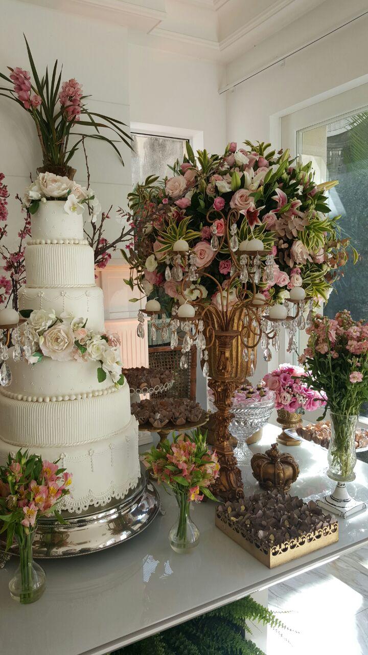tutti-flora-para-dizer-sim-seli-rigazzi-bolo-doces-decoracao-flores-casamento-convencao-boho-eventos-producao-buque-noiva-debutante-3