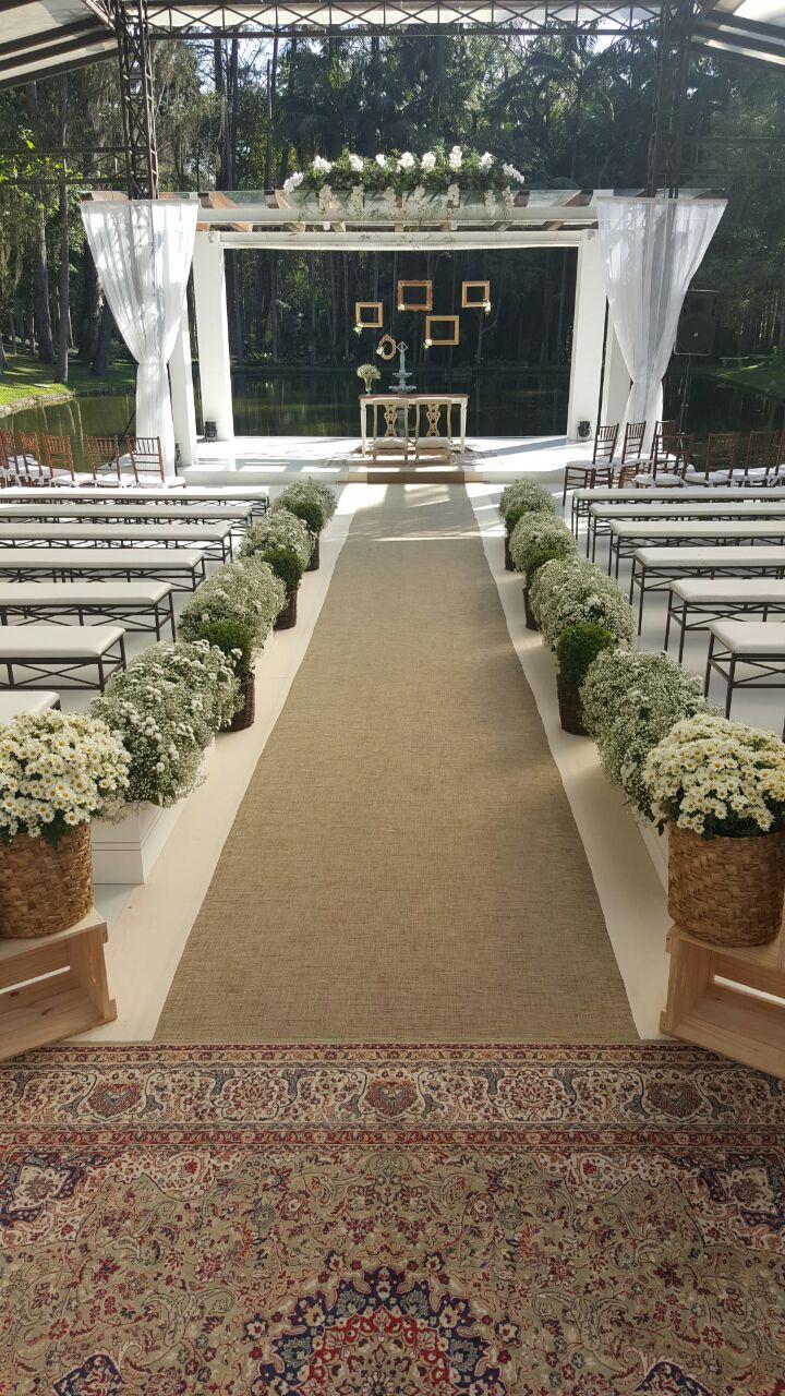 tutti-flora-fazenda-7-lagoas-caminho-noiva-decoracao-flores-casamento-convencao-boho-eventos-producao-buque-noiva-debutante