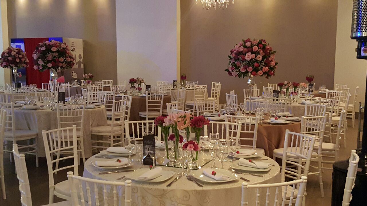 tutti-flora-luane-rafael-centro-mesa-decoracao-flores-casamento-convencao-boho-eventos-producao-buque-noiva-debutante.jpg.JPG