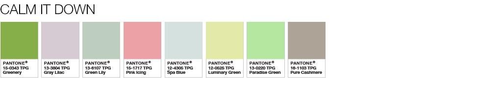 greenery-paletas-decoracao-flores-casamento-convencao-boho-eventos-producao-buque-noiva-debutante-1
