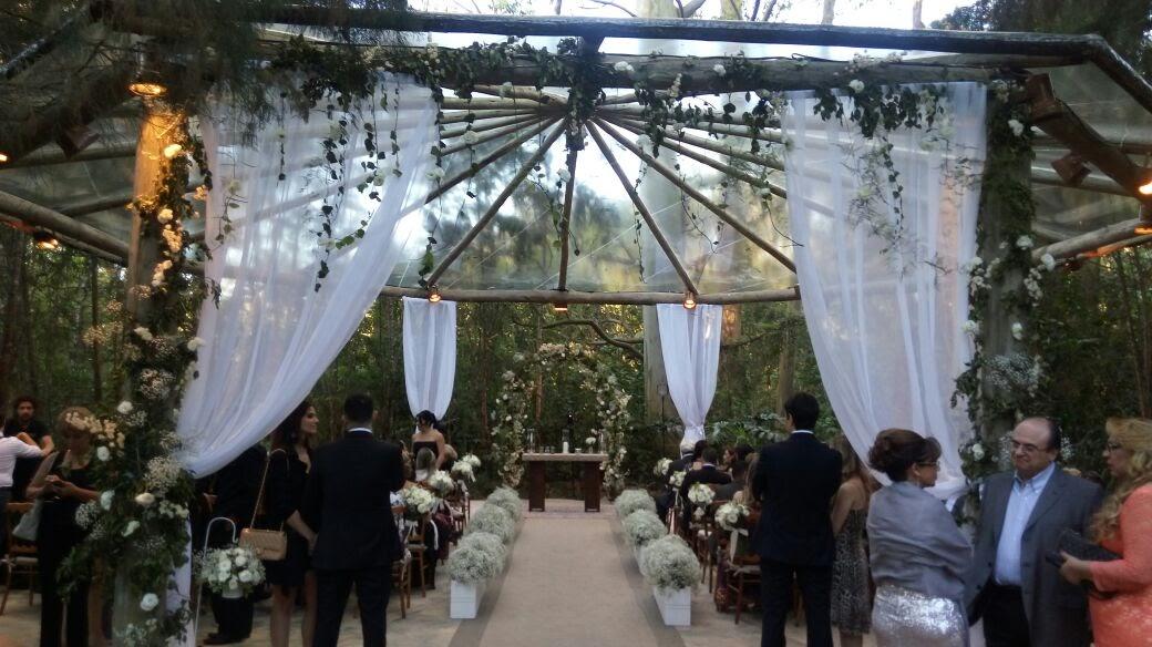 tutti_flora_casamento-novembro