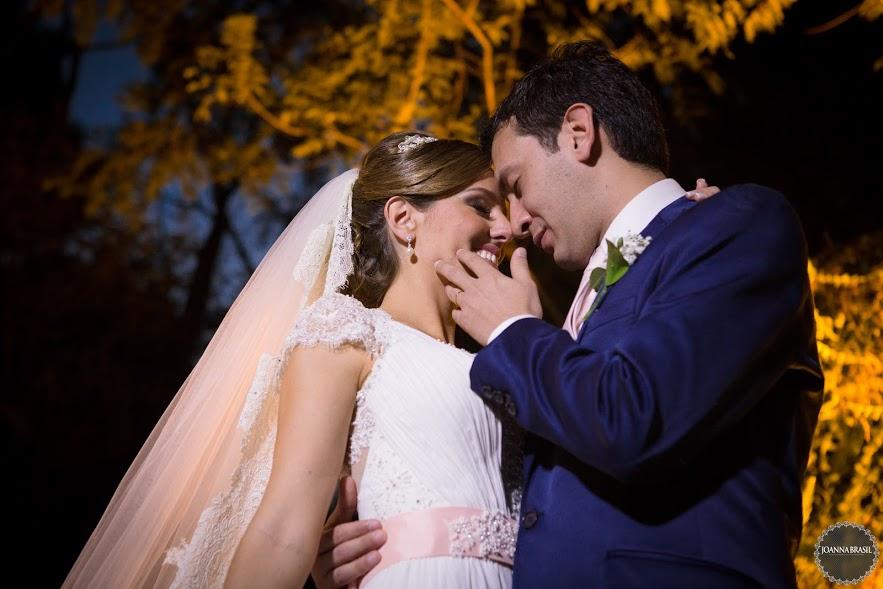 casamento-decoracao-azul-branco-noivos-flores-convencao-boho-eventos-producao-buque-noiva