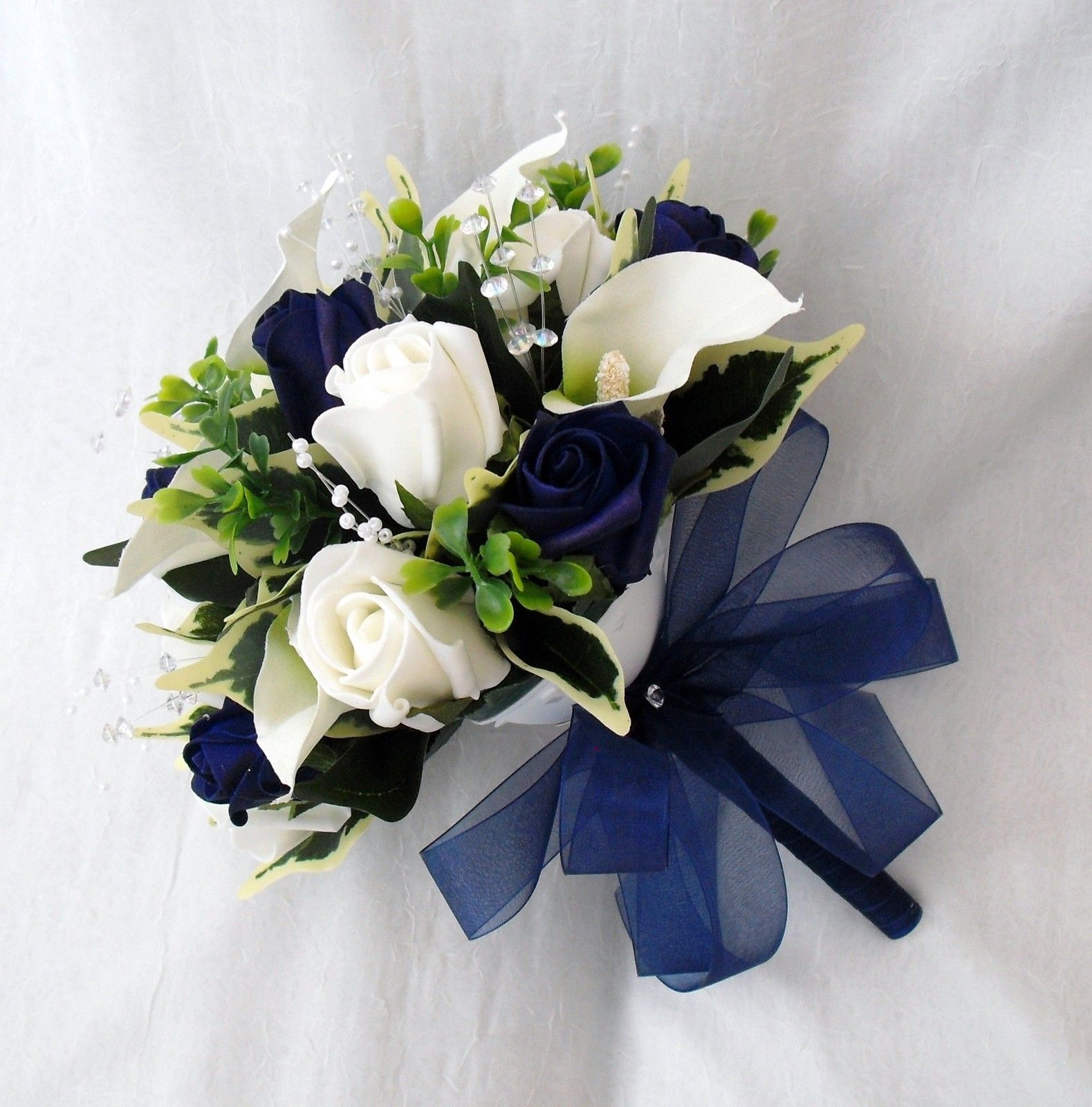casamento-decoracao-bouque-flores-convencao-boho-eventos-producao-buque-noiva