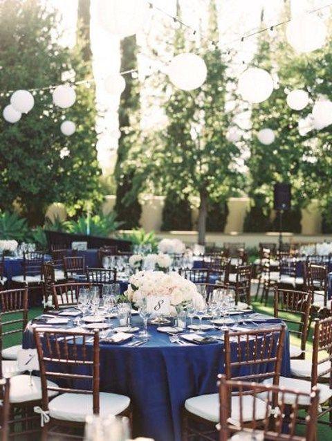 casamento-decoracao-flores-azulebranco-convencao-boho-eventos-producao-buque-noiva