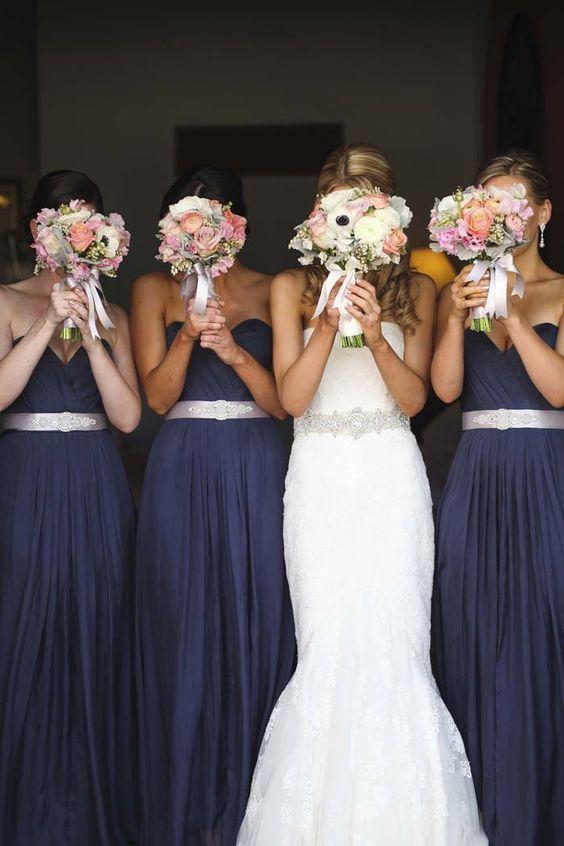 casamento-decoracao-madrinhas-flores-convencao-boho-eventos-producao-buque-noiva