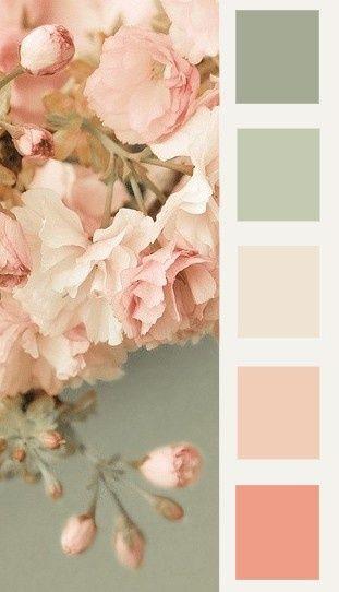 tutti-flora-novembro-azul-tiffany-decoracao-flores-casamento-convencao-boho-eventos-producao-buque-noiva-debutante