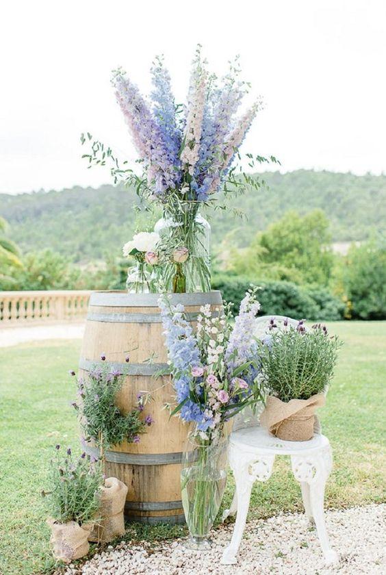 tutti-flora-novembro-azul-tiffany-decoracao-flores-casamento-convencao-boho-eventos-producao-buque-noiva-debutante_4
