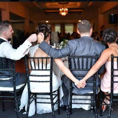 decoracao-flores-casamento-convencao-boho-eventos-producao-buque-noiva-debutante-depois-do-casamento