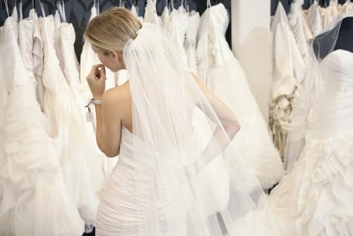 decoracao-flores-casamento-convencao-boho-eventos-producao-buque-noiva-debutante-escolhendo-vestid