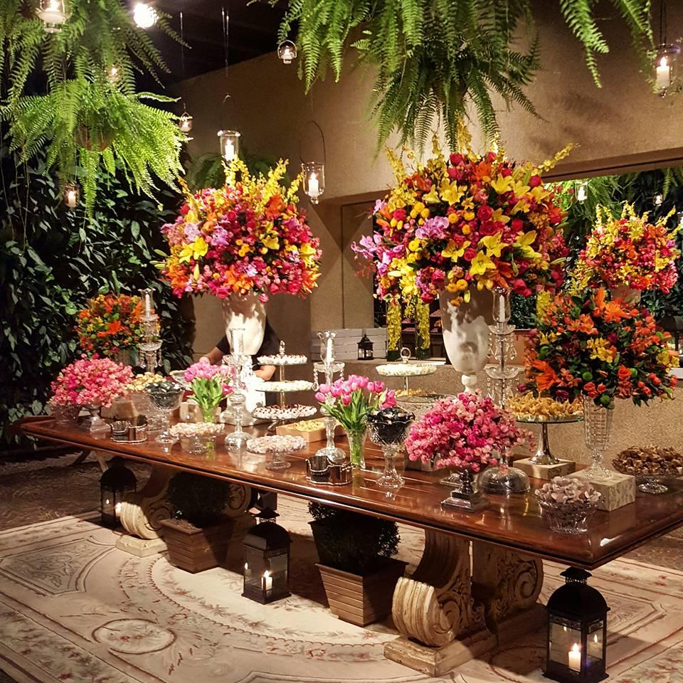 decoracao-flores-casamento-convencao-boho-eventos-producao-buque-noiva-debutante-mesa-doces