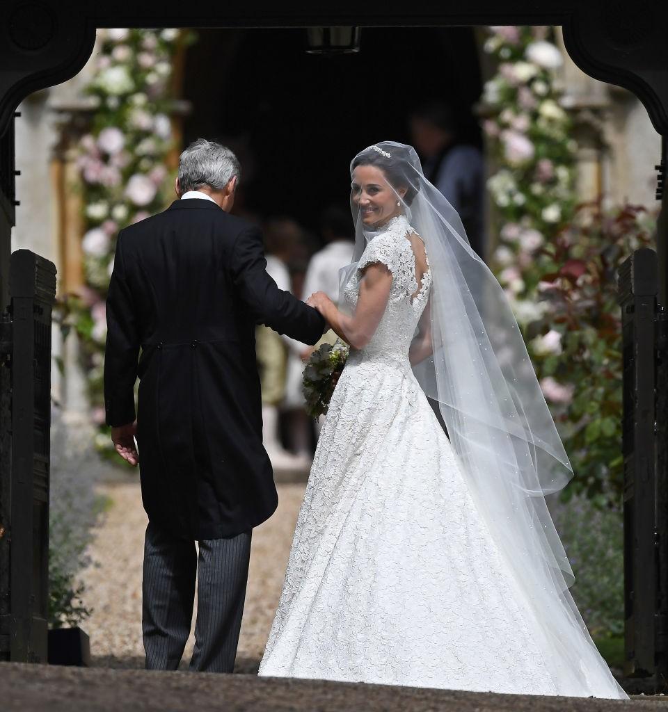 tutti-flora-casamento-pippa-middleton-vestido