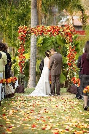 decoracao-flores-casamento-convencao-boho-eventos-producao-buque-noiva-debutante-arlivre