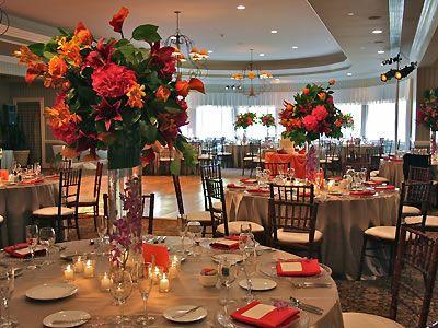 decoracao-flores-casamento-convencao-boho-eventos-producao-buque-noiva-debutante-arranjo-flores-galhos