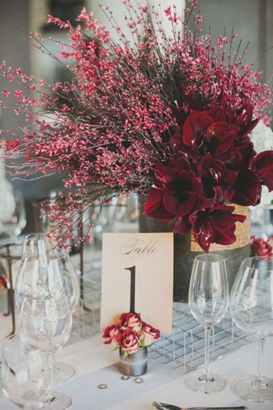 decoracao-flores-casamento-convencao-boho-eventos-producao-buque-noiva-debutante-arranjo-marsala