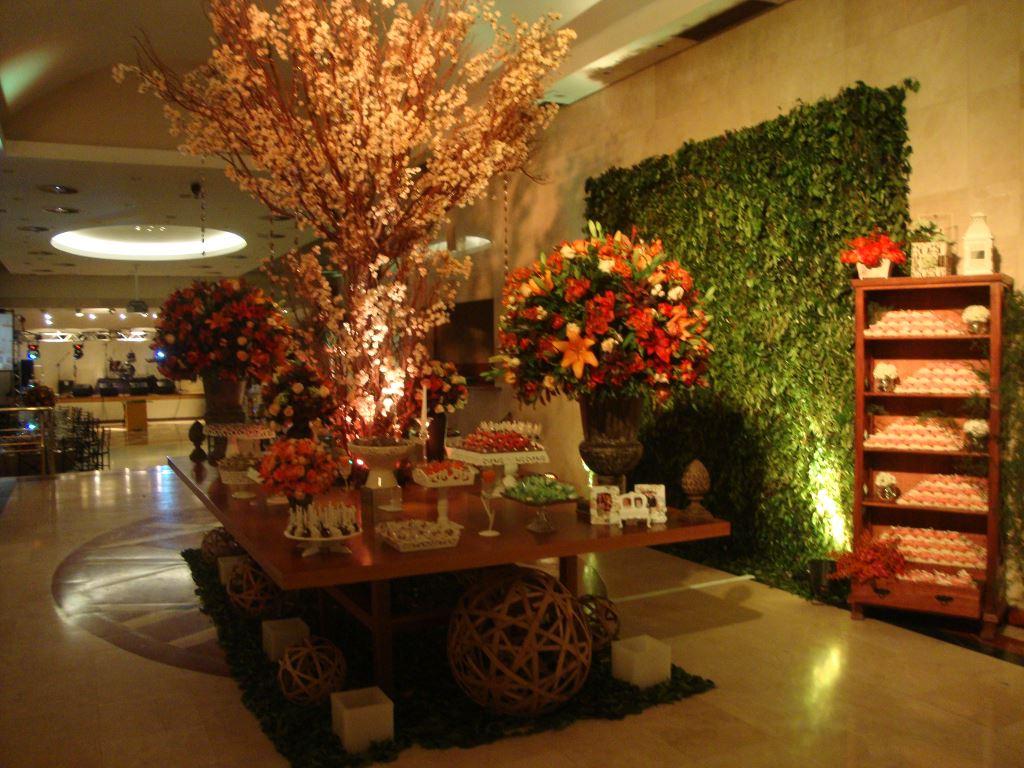 decoracao-flores-casamento-convencao-boho-eventos-producao-buque-noiva-debutante-arvore