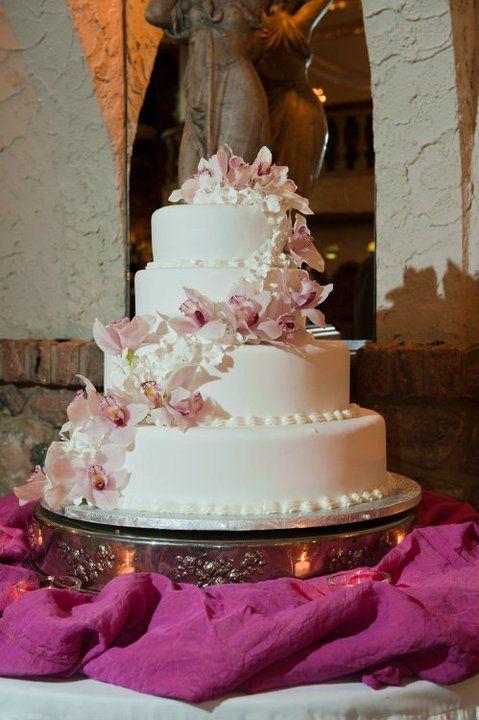 decoracao-flores-casamento-convencao-boho-eventos-producao-buque-noiva-debutante-bolo orquidea