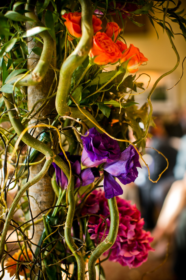decoracao-flores-casamento-convencao-boho-eventos-producao-buque-noiva-debutante-flores- folhagens