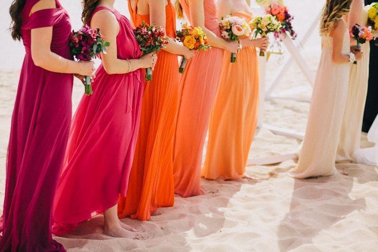 decoracao-flores-casamento-convencao-boho-eventos-producao-buque-noiva-debutante-madrinha-cores-quentes