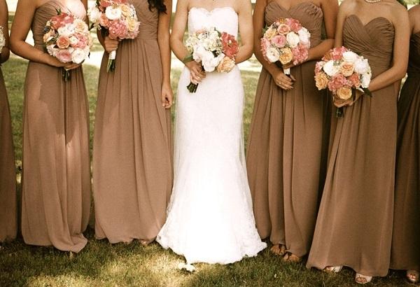 decoracao-flores-casamento-convencao-boho-eventos-producao-buque-noiva-debutante-madrinha-marron