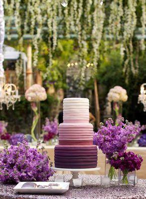decoracao-flores-casamento-convencao-boho-eventos-producao-buque-noiva-debutante-mesa bolo-orquideas