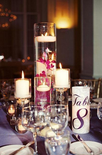 decoracao-flores-casamento-convencao-boho-eventos-producao-buque-noiva-debutante-oriquidea-vela