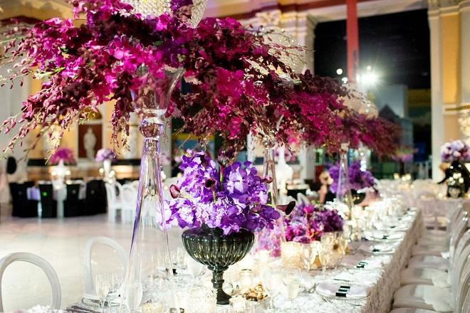 decoracao-flores-casamento-convencao-boho-eventos-producao-buque-noiva-debutante-orquideas1