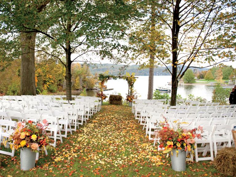 decoracao-flores-casamento-convencao-boho-eventos-producao-buque-noiva-debutante-outono-lago