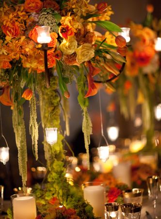 decoracao-flores-casamento-convencao-boho-eventos-producao-buque-noiva-debutante-outono-laranja-amarelo