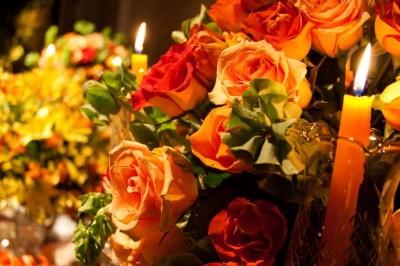 decoracao-flores-casamento-convencao-boho-eventos-producao-buque-noiva-debutante-rosas