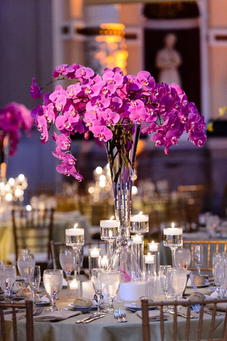 decoracao-flores-casamento-convencao-boho-eventos-producao-buque-noiva-debutante-sol