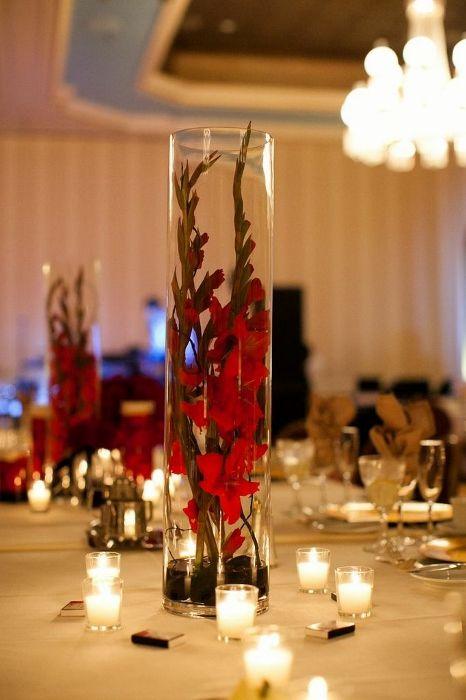 decoracao-flores-casamento-convencao-boho-eventos-producao-buque-noiva-debutante-vela- arranjo-vermelho