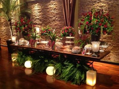 decoracao-flores-casamento-convencao-boho-eventos-producao-buque-noiva-debutante-vela