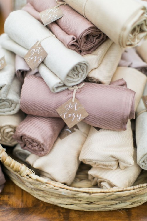 Wedding Favors For Winter 1000 Ideas About Winter Wedding Favors On Pinterest Winter - WEDDING PARTY IDEAS