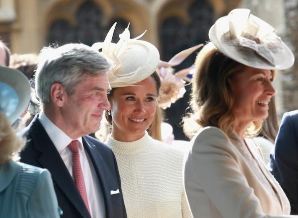 chapeus-fascinator-pippa-middleton