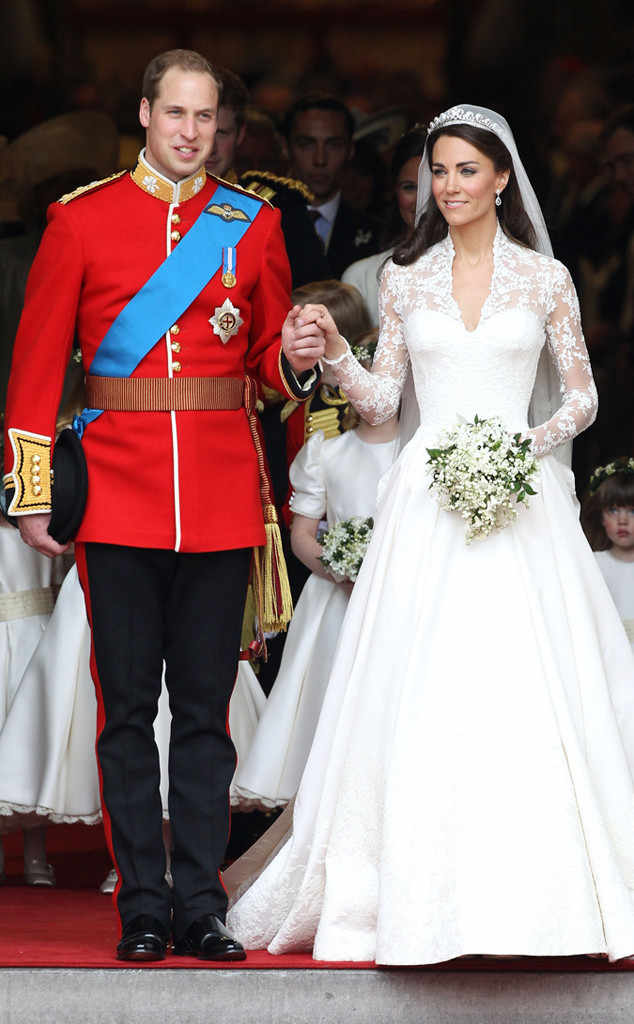 principe-william-uniforme-militar-kate-middleton