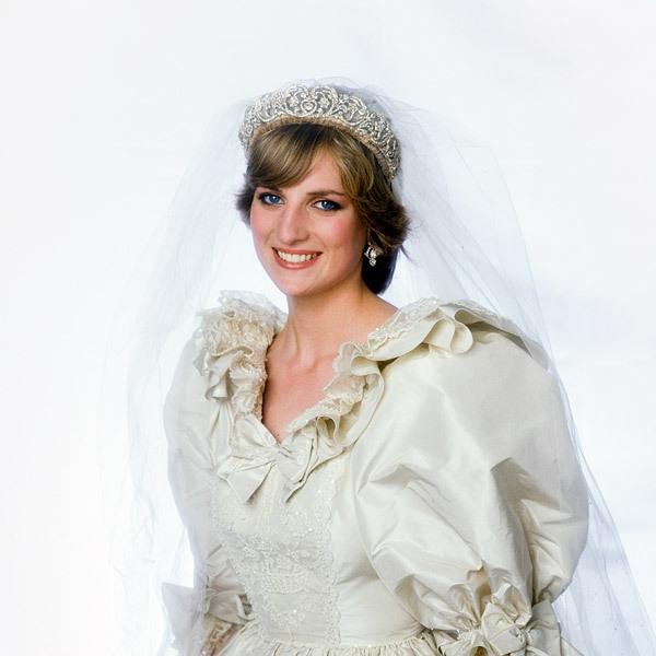 wedding-tiara-diana-noiva-rainha-elizabeth