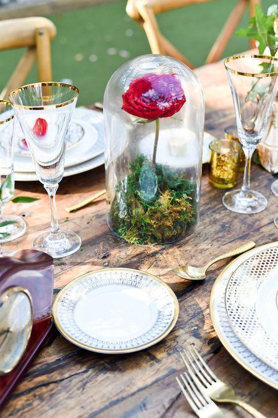 casamento-tematico-decoracao-flores-casamento-convencao-boho-eventos-producao-buque-noiva-debutante