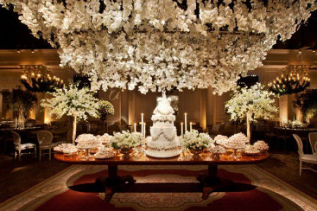 momentos-decoracao-flores-casamento-convencao-boho-eventos-producao-buque-noiva-debutante-decorsuspensa