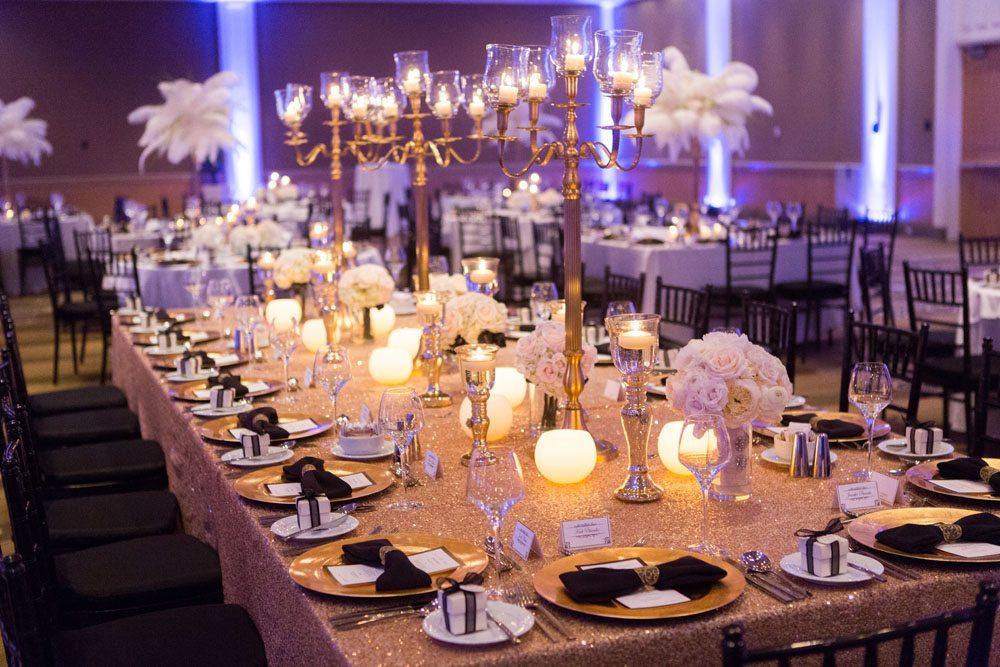 momentos-decoracao-flores-casamento-convencao-boho-eventos-producao-buque-noiva-debutante-gatsby-brilho