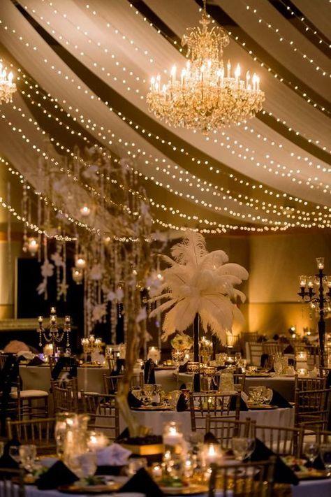momentos-decoracao-flores-casamento-convencao-boho-eventos-producao-buque-noiva-debutante-gatsby-penas