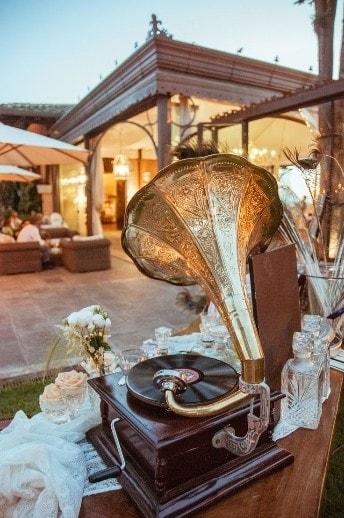 momentos-decoracao-flores-casamento-convencao-boho-eventos-producao-buque-noiva-debutante-vintage