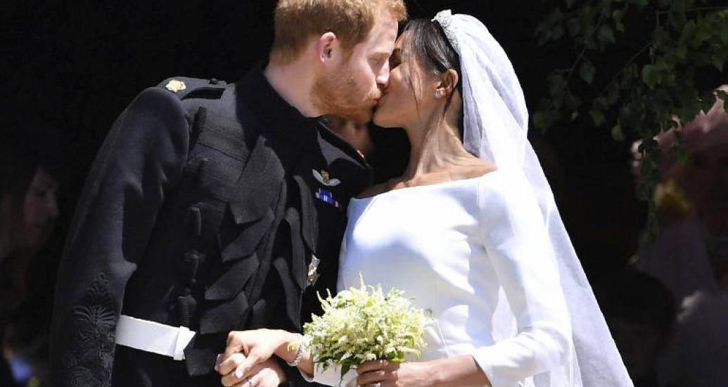 Expectativa x Realidade: Casamento Real - Príncipe Harry e Meghan Markle