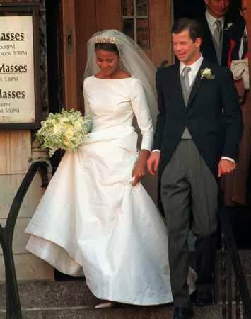casamento principe max-angela-