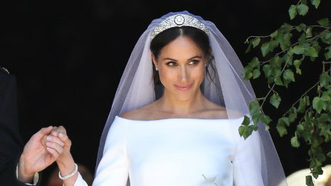 meghan-markle-tiara