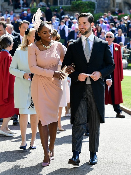 serena-williams-e-marido-casamento-real-2018