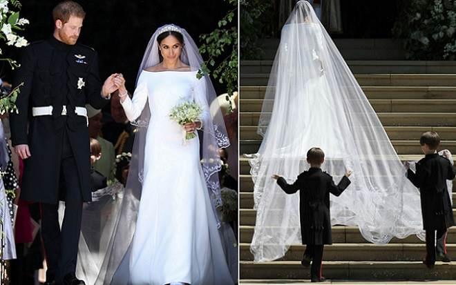 vestido-de-noiva-de-meghan-markle-no-casamento-com-o-principe-harry