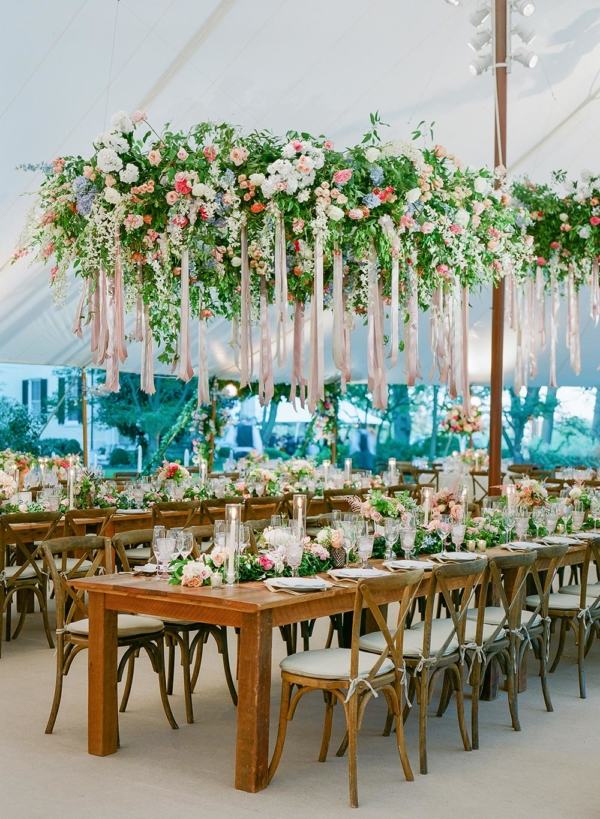 decoracao-flores-casamento-convencao-boho-eventos-producao-buque-noiva-debutante-aerea