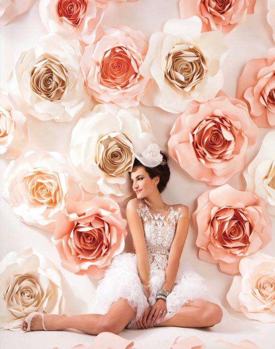 decoracao-flores-casamento-convencao-boho-eventos-producao-buque-noiva-debutante-backdrop-cenografico