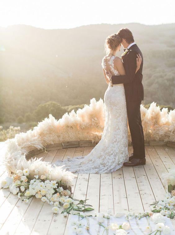 decoracao-flores-casamento-convencao-boho-eventos-producao-buque-noiva-debutante-casal