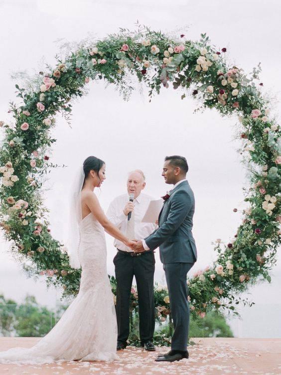 decoracao-flores-casamento-convencao-boho-eventos-producao-buque-noiva-debutante-cerimonia